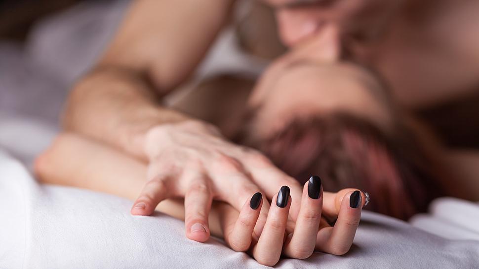 Darmowe duże porno kogut